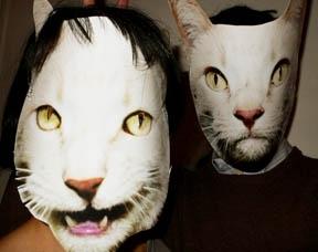 http://bradparis.com/files/gimgs/th-4_4_cats.jpg
