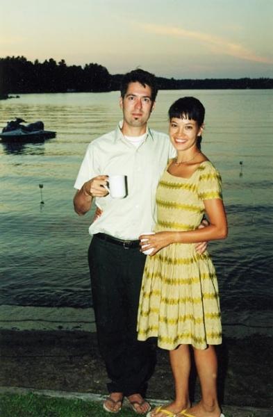 http://bradparis.com/files/gimgs/th-4_4_jasonswedding.jpg