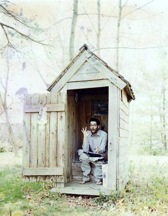 http://bradparis.com/files/gimgs/th-4_4_outhouse.jpg